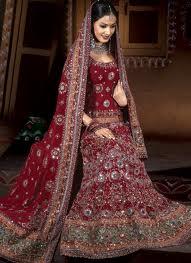 Indian_bride